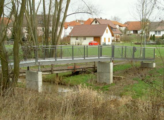 Metallbau Schlosserei Fa Anton Kirchner Ltere Arbeiten